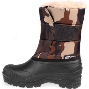 Сапоги EVA Shoes Винсон (-40) р.41 hercules расческа силиконовая с очень редкими и частыми зубцами 19 1 см