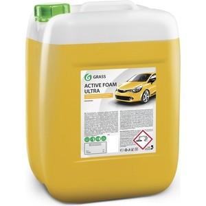 Активная пена GRASS Active Foam Ultra, 20 кг