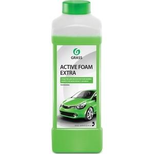 Активная пена GRASS Active Foam Extra, 1 л