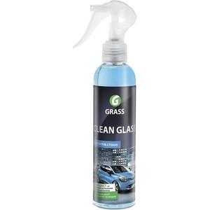 Очиститель стекол GRASS Clean Glass, 250 мл
