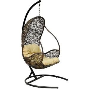 Кресло подвесное EcoDesign Flyhang