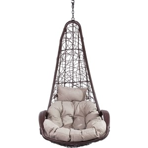 Кресло подвесное EcoDesign Z-05 цена
