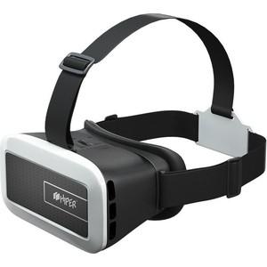 Очки виртуальной реальности Hiper VRM цена и фото