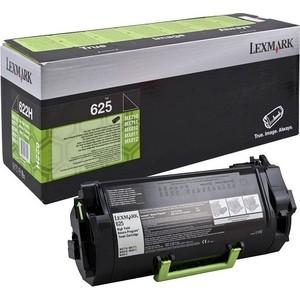 Картридж Lexmark 62D5H0E 25000 стр.