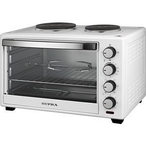 Мини-печь Supra MTS-324 цена