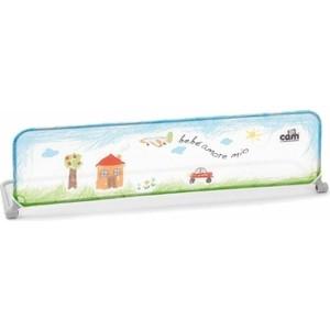 Барьер к кроватке Cam (бел / детский рисунок) Италия GL000408214 балдинини италия