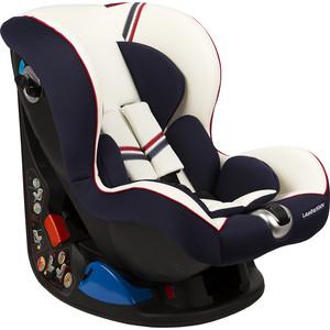 Автокресло Leader Kids CORVET цвет синий / белый 0-1 гр. 0-18 кг GL000218965