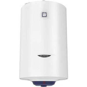 Электрический накопительный водонагреватель Ariston BLU1 ABS ECO PW 50 V SLIM электрический накопительный водонагреватель ariston abs blu eco pw 50 v slim