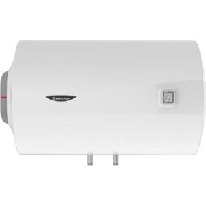 Электрический накопительный водонагреватель Ariston PRO1 R ABS 80 H цена и фото