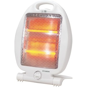 Инфракрасный обогреватель Hyundai H-HC3-08-UI998