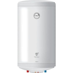 Электрический накопительный водонагреватель Royal Clima RWH-O100-RE