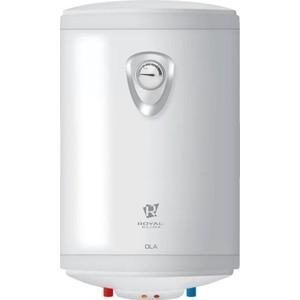 Электрический накопительный водонагреватель Royal Clima RWH-O80-RE