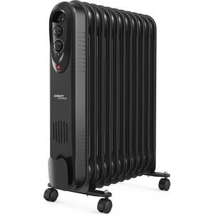 Масляный радиатор Scarlett SC 21.2311 S3B цена и фото