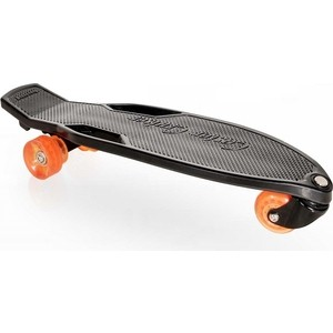 Свингборд JD Bug RT-03 CASTER CRUISER черный jd коллекция dvp