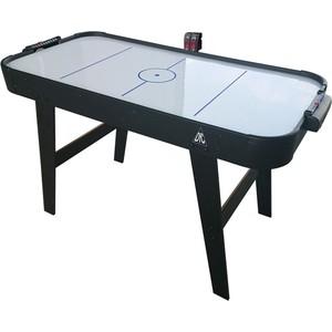 Игровой стол - аэрохоккей DFC BREST