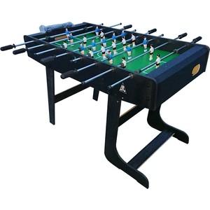все цены на Игровой стол - футбол DFC St.PAULI онлайн