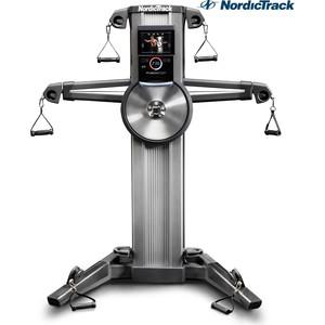 Силовой тренажер NordicTrack FUSION CST цена