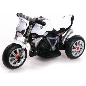 Детский трицикл TianShun BMW R1200 R Roadster White 6V - TS-3196 топор колун matrix 21816 2 кг