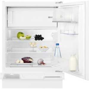 Встраиваемый холодильник Electrolux ERN 1200 FOW встраиваемый холодильник electrolux ern 93213aw