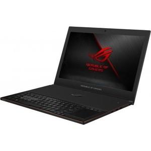 Ноутбук Asus GX501GI-EI036T (90NR00A1-M01140)