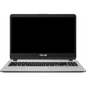 Ноутбук Asus X507UB-BQ256T (90NB0HN1-M03580) ноутбук asus x507ub bq256t 90nb0hn1 m03580 intel core i5 7200u 2 5 ghz 4096mb 500gb nvidia geforce mx110 wi fi cam 15 6 1920x1080 windows 10 64 bit
