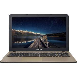 Ноутбук Asus X540LA-DM1082T (90NB0B01-M24520)