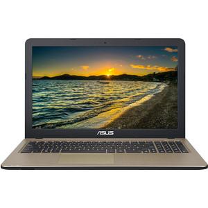 Ноутбук Asus X540UB-DM048T (90NB0IM1-M03630)