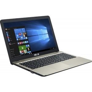 Ноутбук Asus X540YA-XO047T (90NB0CN1-M00670)