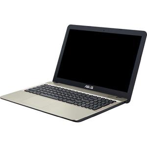 Ноутбук Asus X541UV-DM1470D (90NB0CG1-M21710) asus vivobook max x541uv black 90nb0gc1 m020450