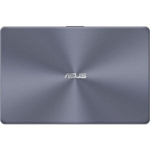 Ноутбук Asus X542UF-DM042T (90NB0IJ2-M04770)