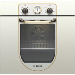 Электрический духовой шкаф Bosch Serie 4 HBFN30EV0 духовой шкаф bosch cma585ms0