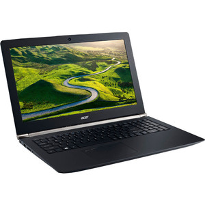 Ноутбук Acer Aspire 7 A717-71G-718D (NH.GPFER.005)