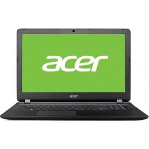 все цены на Ноутбук Acer Extensa EX2540-33GH (NX.EFHER.007) онлайн