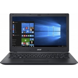 Ноутбук Acer TravelMate TMP259-MG-52K7 (NX.VE2ER.023) ноутбук acer travelmate p2 p259 mg 55he 2300 мгц
