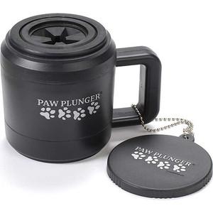 Лапомойка PAW PLUNGER малая (PAW110)