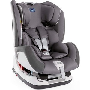 Автокресло Chicco Seat - up 012 Pearl 93950