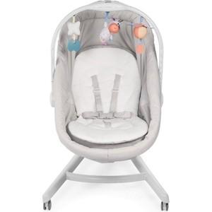 Матрас в кроватку-стульчик Chicco Baby Hug 4-в-1 92016