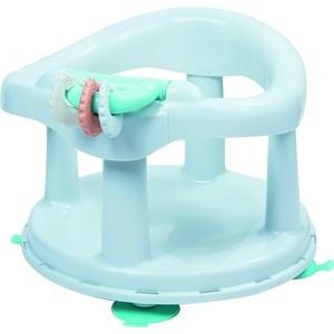 Вращающееся сидение для ванной Bebe Confort цвет Sailor Blue 80270