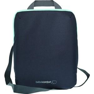 Контейнер-сумка Bebe Confort термоизоляционная для детского питания 90664