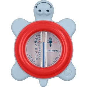 Термометр для ванны Bebe Confort Черепашка (красный) 90663