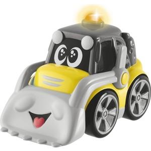 Машинка Chicco Строитель Dozzy 90670