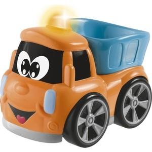 Машинка Chicco Строитель Trucky 90672