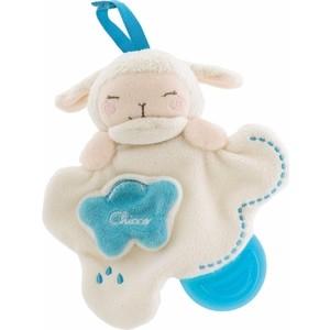 Подвеска Chicco Овечка Sweet Love Lamb 9187