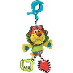 Игрушка-подвеска Playgro (Плейгро) Львенок 46542
