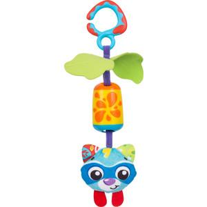 Игрушка-подвеска Playgro Енот 0186975 91742