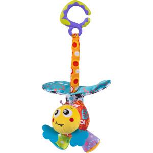 Игрушка-подвеска Playgro Пчелка 0186982 91746