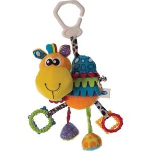 Подвеска Playgro Верблюд 0185825 84254