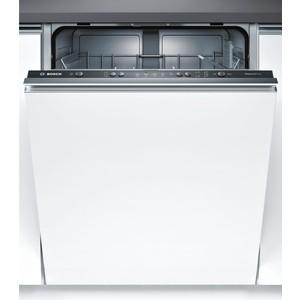 Встраиваемая посудомоечная машина Bosch SMV25AX00E стеллаж колонка merdes сб 15 1