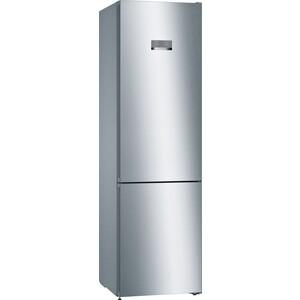 Холодильник Bosch Serie 4 KGN39XI32R