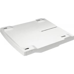 Аксессуар Electrolux Монтажный комплект для установки сушильного барабана на стиральную машину (STA8GW)